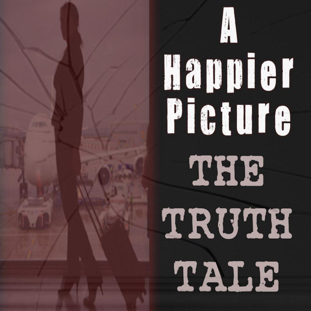 happierpicture2