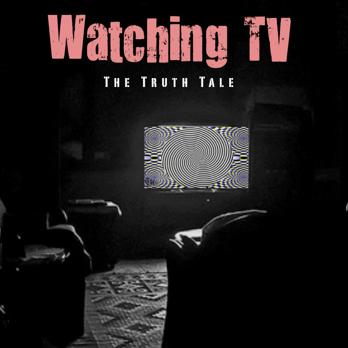 WatchingTV2