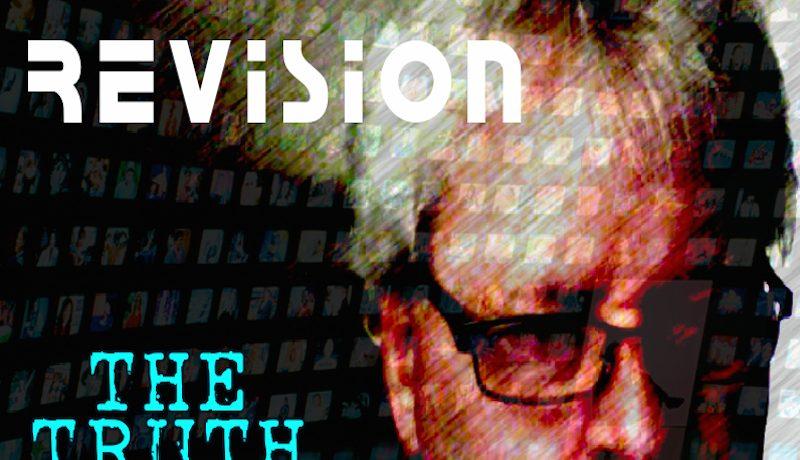 Album: Reality Revision