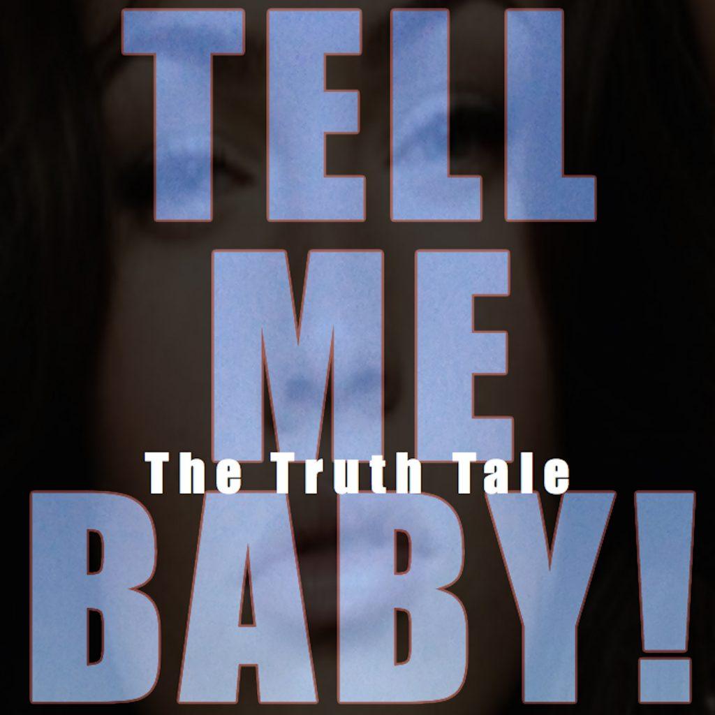 TellMeBaby5