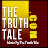 TheTruthTale.com